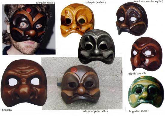 arlequin-et-brighella-masques-de-den.jpg