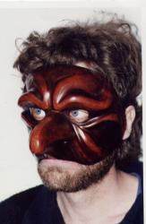 capitan-masque-de-den.jpg
