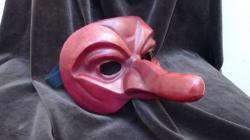 capitan-scaramouche-masque-de-den.jpg