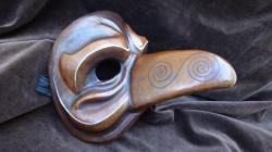 corbeau-masque-de-den.jpg