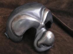 doctor-masque-de-den-1.jpg