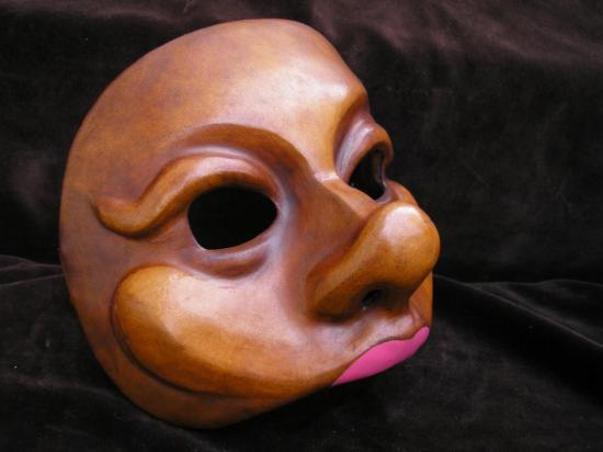 jeune-premier-masque-de-den.jpg