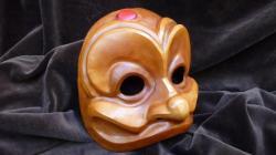 masque-d-arlequin-lunaire-de-den.jpg