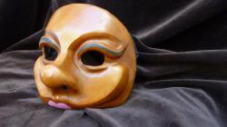 masque-d-ingenue-ou-de-servante-de-den.jpg