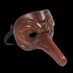 masque-de-capitan-de-den.jpg