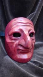 masque-de-caractere-en-cuir-de-den.jpg