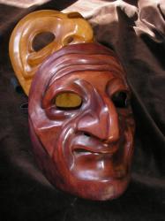 masque-de-caractere.jpg