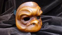 masque-de-singe-de-den.jpg