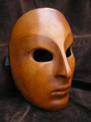 masque-neutre-de-profil-masque-de-den.jpg