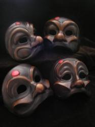 masques-d-arlequin-de-den.jpg