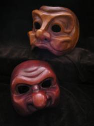 masques-de-brighella-masques-de-den.jpg