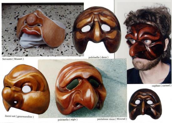 polichinelle-capitan-et-servante-masques-de-den.jpg
