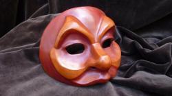 satyre-masque-de-den.jpg