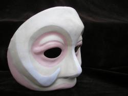 servante-masque-de-den-1.jpg
