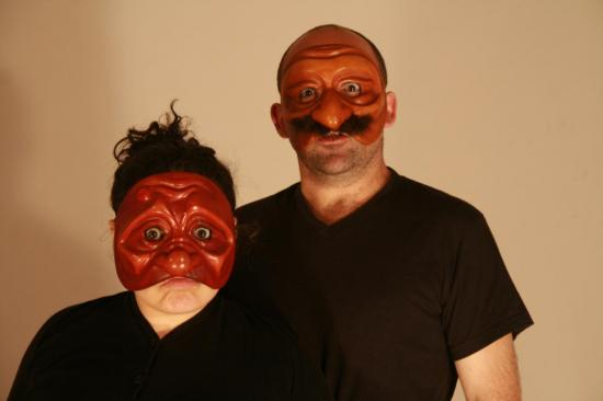 zani-arlequin-et-doctor-masques-de-den-2.jpg